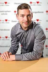 Lars Meschke