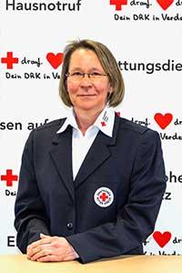 Susanne Stadtlander